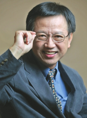 ken soetanto Guru Dari Surabaya Bergaji Rp 12 Miliar per Bulan