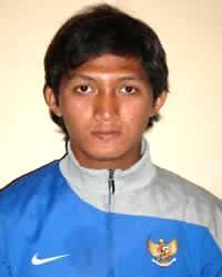 M. Zainal Haq