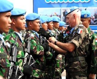 MSN Indonesia Berita Terkini Dunia, Internasional 89