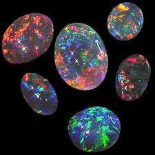 tags: Batu kalimaya , batu opal , Kabupaten Lebak