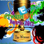 twittel awards 2012