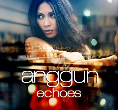 http://indonesiaproud.files.wordpress.com/2011/06/anggun-echoes-di-indonesiaproud-wordpress-com.jpg