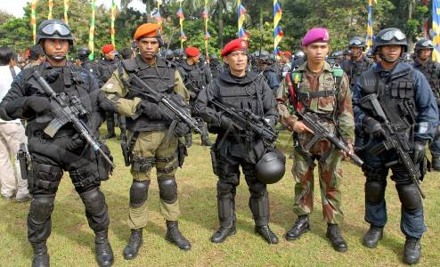 http://indonesiaproud.files.wordpress.com/2011/08/tni-di-indonesiaproud-wordpress-com.jpeg