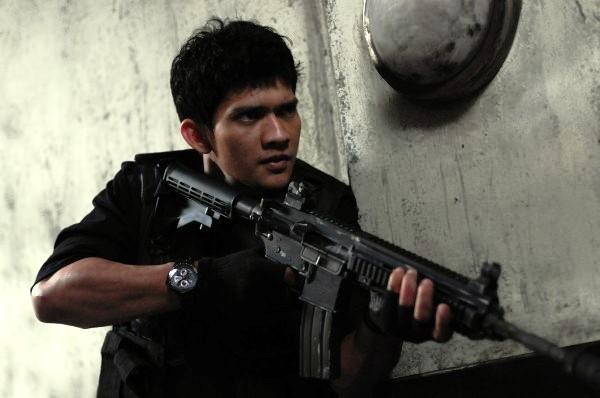 http://indonesiaproud.files.wordpress.com/2011/09/iko-uwais-in-the-raid-di-indonesiaproud-wordpress-com.jpg?w=600&h=398