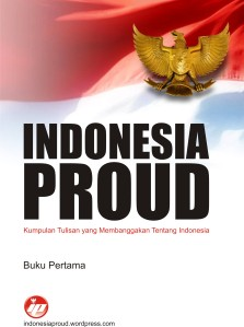 e-book indonesia proud