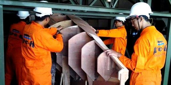 its buat kapal selam di indonesiaproud wordpress com