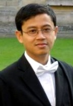 rahmat wibowo di indonesiaproud wordpress com