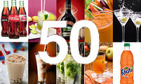 50 most delicious drinks di indonesiaproud wordpress com