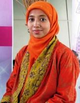 Ani Ema Susanti di indonesiaproud wordpress com