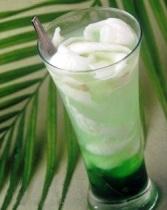 es kelapa muda di indonesiaproud wordpress com