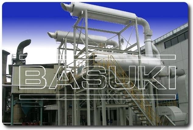 Image Result For Mesin Boiler Basuki