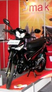 motor andalan kita di indonesiaproud wordpress com