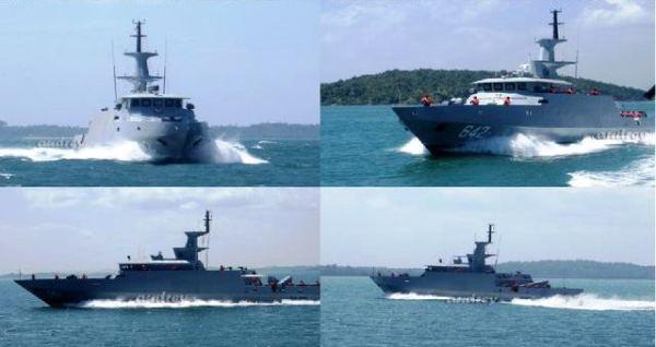 KRI Kujang 642 di indonesiaproud wordpress com