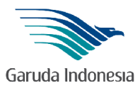 garuda indonesia di indonesiaproud wordpress com