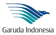 garuda indonesia di indonesiaproud wordpress com