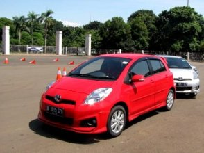 yaris trd sportivo di indonesiaproud wordpress com