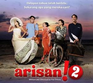 arisan 2 di indonesiaproud wordpress com