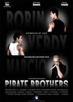 film pirate brothers di indonesiaproud wordpress com