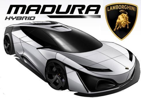 2018 lamborghini madura. perfect 2018 lamborghini madura di indonesiaproud wordpress com in 2018 d