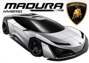 lamborghini madura di indonesiaproud wordpress com
