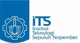 logo ITS di indonesiaproud wordpress com