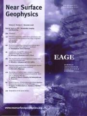 near surface geophysics di indonesiaproud wordpress com