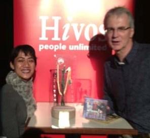 nia dinata & award di indonesiaproud wordpress com