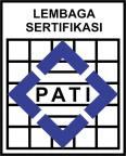 pati di indonesiaproud wordpress com