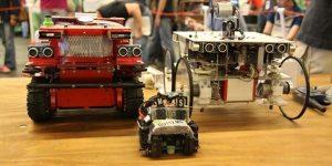 robot TCFFHRC 2012 di indonesiaproud wordpress com