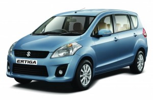 Suzuki Ertiga di indonesiaproud wordpress com