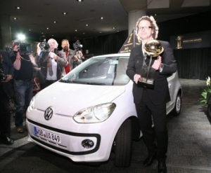 VW up 2012 di indonesiaproud wordpress com