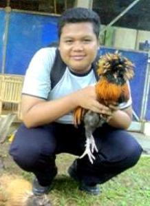 widya nurrohman di indonesiaproud wordpress com