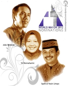 WM2012 di indonesiaproud wordpress com
