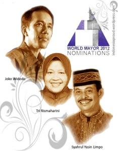 WM2012 di indonesiaproud wordpress com