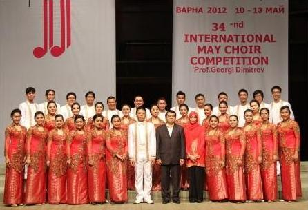 batavia madrigal singers di indonesiaproud wordpress com