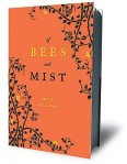 novel of bees and mist di indonesiaproud wordpresss com