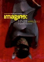 imagine-2012 di indonesiaproud wordpress com