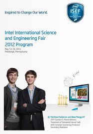 intel isef 2012 di indonesiaproud wordpress com