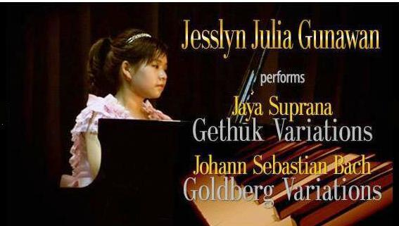 Jesslyn J Gunawan di indonesiaproud wordpress com