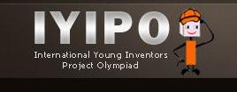 logo IYIPO 2012 di indonesiaproud wordpress com