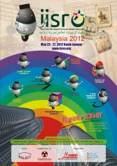 poster iisro 2012 di indonesiaproud wordpress com