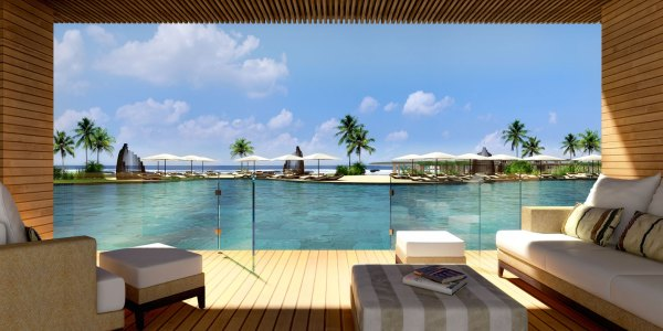 sea sentosa apartment di indonesiaproud wordpress com