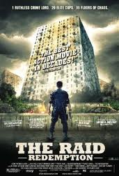 the raid redemption di indonesiaproud wordpress com