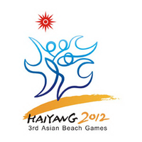 2012_Asian_Beach_Games_logo di indonesiaproud wordpress com