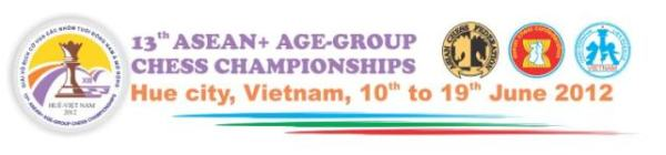 asean age group chess champ di indonesiaproud wordpress com
