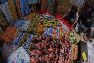 batik sleman di indonesiaproud wordpress com
