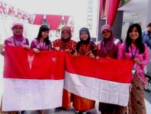 srikandi inepo 2012 di indonesiaproud wordpress com