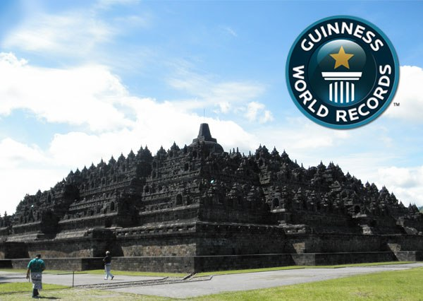 borobudur guiness di indonesiaproud wordpress com