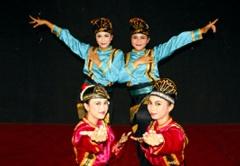 labschool folk dance di indonesiaproud wordpress com