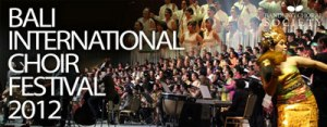 bali-international-choir-festival 2012 di indonesiaproud wordpress com